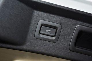 2020 Mazda CX-8 KG4W2A Asaki SKYACTIV-Drive i-ACTIV AWD White 6 Speed Sports Automatic Wagon