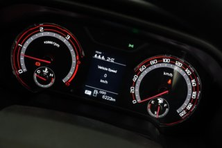 2020 LDV T60 SK8C Pro Lava Grey 6 Speed Manual Utility