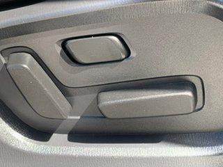 2017 Mazda CX-5 KF4WLA Akera SKYACTIV-Drive i-ACTIV AWD Snowflake White 6 Speed Sports Automatic