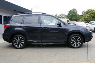 2018 Subaru Forester S4 MY18 2.5i-S CVT AWD Grey 6 Speed Constant Variable Wagon