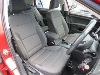 2015 Volkswagen Golf 90TSI DSG Comfortline Hatchback