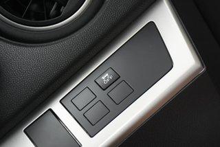 2013 Mazda 3 BM5278 Neo SKYACTIV-Drive White 6 Speed Sports Automatic Sedan