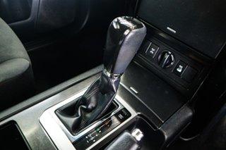 2016 Toyota Landcruiser VDJ200R GXL Crystal Pearl 6 Speed Sports Automatic Wagon