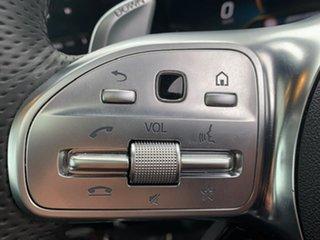 2020 Mercedes-Benz A-Class V177 800+050MY A35 AMG SPEEDSHIFT DCT 4MATIC Grey 7 Speed