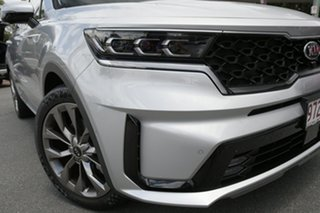 MQ4 Sorento GT-Line 4WD 2.