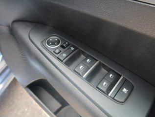 2019 Kia Cerato BD MY20 S Blue 6 Speed Sports Automatic Hatchback