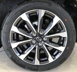 2019 Mazda CX-3 sTouring SKYACTIV-Drive FWD Wagon