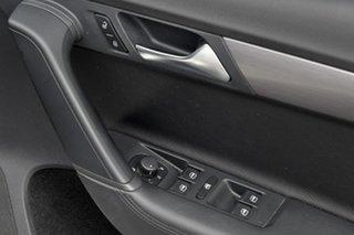 2012 Volkswagen Passat Type 3C MY13 118TSI DSG White 7 Speed Sports Automatic Dual Clutch Sedan
