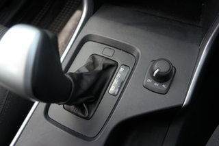 2019 Mazda BT-50 UR0YG1 XTR Freestyle Blue 6 Speed Sports Automatic Utility
