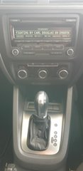 2014 Volkswagen Jetta 1B MY14 118TSI DSG Silver 7 Speed Sports Automatic Dual Clutch Sedan