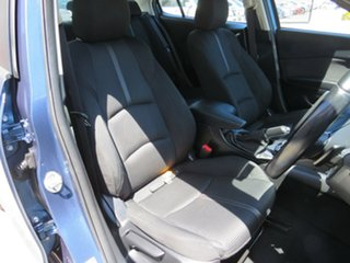 2017 Mazda 3 Maxx SKYACTIV-Drive Sedan