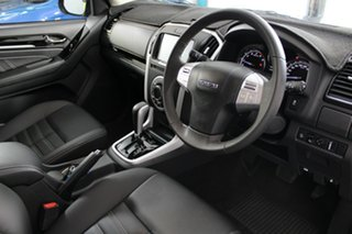 2020 Isuzu MU-X MY19 LS-T Rev-Tronic 4x2 Grey 6 Speed Sports Automatic Wagon
