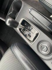 2014 Mitsubishi Outlander ZJ MY14.5 LS 4WD Grey 6 Speed Constant Variable Wagon.