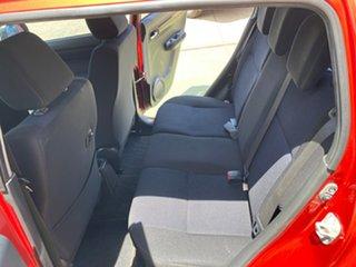 2006 Suzuki Swift RS415 5 Speed Manual Hatchback