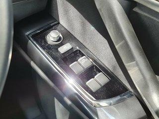 2017 Mazda CX-9 TC Sport SKYACTIV-Drive White 6 Speed Sports Automatic Wagon