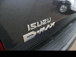MY19  LSU 4X2 CREW AUTO UTILITY HIGH