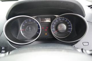 2015 Hyundai ix35 LM3 MY15 SE Grey 6 Speed Sports Automatic Wagon
