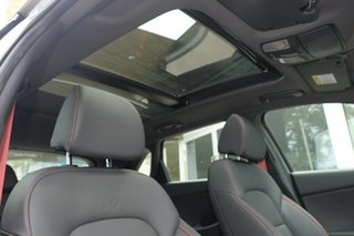 2020 Hyundai i30 PD.V4 MY21 N Line D-CT Premium Fluidic Metal 7 Speed Sports Automatic Dual Clutch