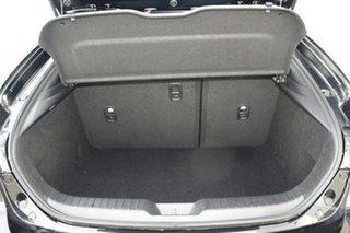 1220 Mazda 3 BP2HLA G25 SKYACTIV-Drive Astina Black 6 Speed Sports Automatic Hatchback