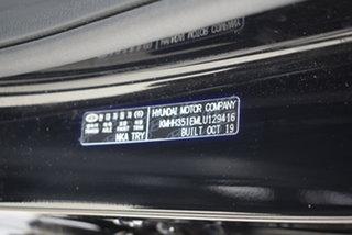 2019 Hyundai i30 PD2 MY20 Active Phantom Black 6 Speed Sports Automatic Hatchback