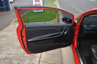 2014 Kia Pro_ceed JD MY15 GT-Tech Red 6 Speed Manual Hatchback
