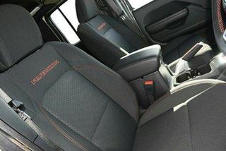 2020 Jeep Gladiator JT MY20 Rubicon Pick-up Sting Grey 8 Speed Automatic Utility