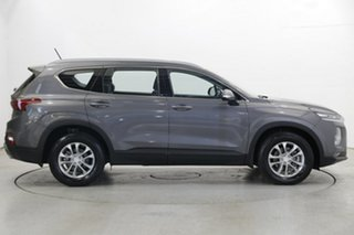 2020 Hyundai Santa Fe TM.2 MY20 Active Magnetic Force 8 Speed Sports Automatic Wagon