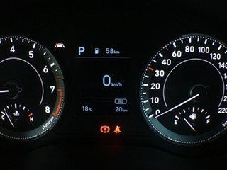 New QX.V3 VENUE 1.6P AUTO