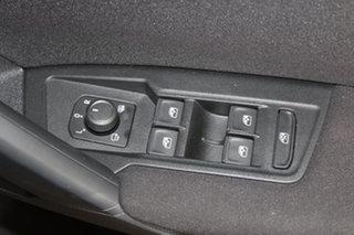 2020 Volkswagen Tiguan 5N MY20 132TSI DSG 4MOTION Comfortline Tungsten Silver 7 Speed
