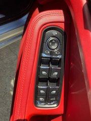 2014 Porsche Macan 95B MY15 S PDK AWD Silver 7 Speed Sports Automatic Dual Clutch Wagon