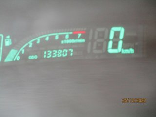 2005 Toyota Echo NCP12R Silver 5 Speed Manual Sedan