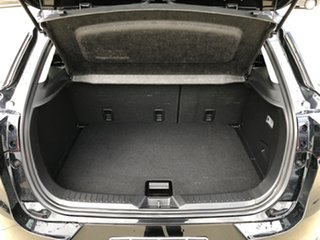 2018 Mazda CX-3 DK2W7A Akari SKYACTIV-Drive 6 Speed Sports Automatic Wagon