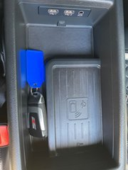 2017 Audi S5 F5 MY18 Sportback Tiptronic Quattro Blue 8 Speed Sports Automatic Hatchback