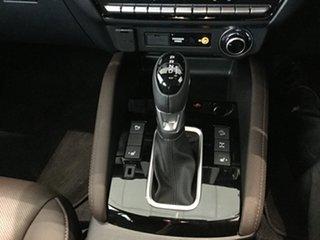 2020 Mazda BT-50 TFS40J GT Gun Blue 6 Speed Sports Automatic Utility
