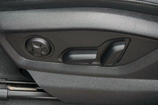 2017 Audi Q7 4M MY17 TDI Tiptronic Quattro Grey 8 Speed Sports Automatic Wagon