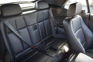 2013 BMW 1 Series E88 LCI MY1112 120i Steptronic White 6 Speed Sports Automatic Convertible