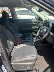 2020 Kia Seltos SP2 MY21 GT-Line DCT AWD Gravity Grey 7 Speed Sports Automatic Dual Clutch Wagon