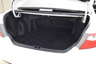 2016 Toyota Camry ASV50R Altise Diamond White 6 Speed Sports Automatic Sedan