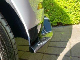 2020 Volkswagen Golf 7.5 MY20 GTI TCR DSG White 6 Speed Sports Automatic Dual Clutch Hatchback.