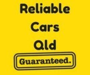 2016 Kia Rio UB MY16 S Premium 4 Speed Automatic Hatchback