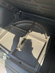 2020 Kia Cerato BD MY21 Sport Platinum Graphite 6 Speed Sports Automatic Hatchback