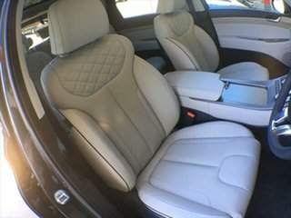 New LX2.V1 PALISADE 7S HLANDER 2.2D AUTO AWD