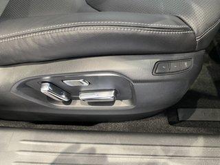 2020 Mazda CX-9 GT SKYACTIV-Drive Wagon