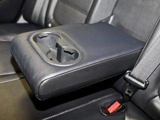 2016 Mazda 6 GJ1032 Touring SKYACTIV-Drive Red 6 Speed Sports Automatic Sedan