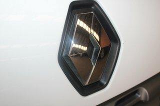 2013 Renault Master X62 MY13 3.5 MWB Mid 6 Speed Automated Manual Van