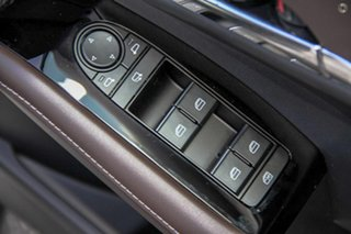 2020 Mazda CX-30 DM2W7A G20 SKYACTIV-Drive Touring White 6 Speed Sports Automatic Wagon.