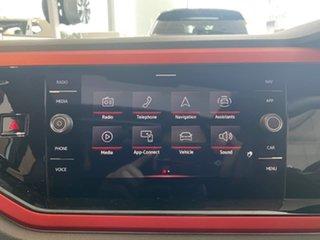 2020 Volkswagen Polo AW MY20 70TSI Trendline 0q0q 7 Speed Auto Direct Shift Hatchback