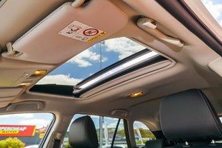2020 Subaru Outback 5GEN 2.5I Premium White Constant Variable SUV