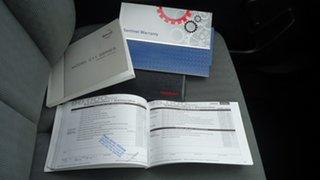 2007 Nissan Tiida C11 MY07 ST Silver 6 Speed Manual Sedan
