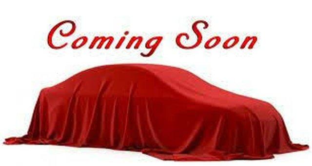 Used Nissan Navara D40 S6 MY12 ST Wagga Wagga, 2014 Nissan Navara D40 S6 MY12 ST Blue 6 Speed Manual Utility
